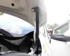 Engine Hood Lift Spring Support Shock Strut Damper 2pcs For Toyota C-HR 16 - 20
