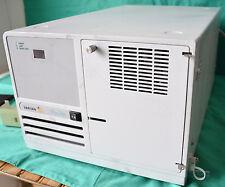 Varian Prostar 325 Diode Array Detector Analyzer Hplc