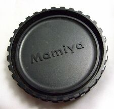 Genuine Mamiya 645 camera Body Cap 1000S Pro Original Genuine