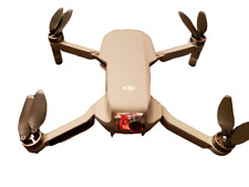 Lost Drone Locator Alarm Lost Aircraft Notification Device Tracker for Dji drone