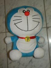 Doraemon Plush Stuffed Cat Anime Fujiko-Pro Smile Face 15� Sjk Usa