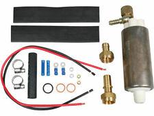 In-Line Electric Fuel Pump For 1975-1980 Cadillac Eldorado 1979 1976 1977 N463GZ