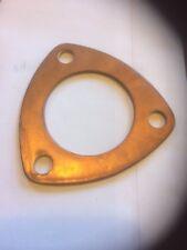 TRIUMPH 2000 MK1 COLLETTORE DI SCARICO/GUARNIZIONE TUBI DI SCOLO NN. 1963-69