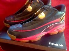 Reebok Answer I3 DMX 10 Allen Iverson 76ers Men's Basketball Shoes Size 10 NIB