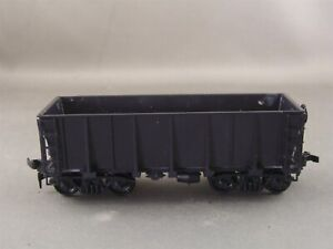 Roundhouse - Undecorated - 26' Low Side Ore Car