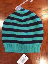 6748a5b2a Gap Striped Baby Caps & Hats for sale | eBay