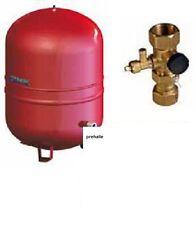 Heizung Boiler in Warmwasserspeicher günstig kaufen | eBay