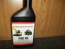 PAG 46 Oil For Air Conditioning 500 ML