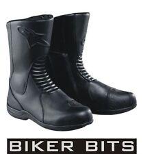 Stivali Alpinestars GORE-TEX per motociclista