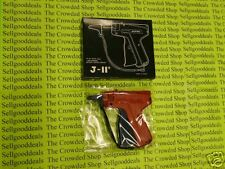 National J-Ii Price Tag Attaching Gun Attach Tagging S New