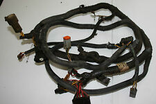 2000 Skidoo MXZ700 Summit Engine Wiring Harness MXZ 700