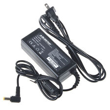 AC Adapter for Gateway NEW95 Notebook PC Battery Charger Power Supply Cord PSU