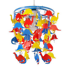 Children's Lampshades and Lightshades