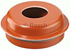 BOSCH Ignition Distributor Dust Cover Fits MERCEDES W140 W124 4.2-6.0L 1989-2001