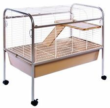 New listing Prevue Hendryx Small Animal Cage 33.5X20.5X33