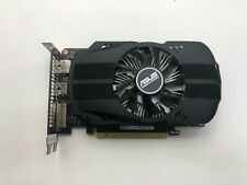 ASUS GeForce GTX 1650 4GB ITX Graphics Card | (2-3 Day Shipping)