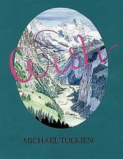 Wish by Michael G. R. Tolkien (2010, Paperback)