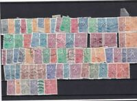FINLAND  STAMPS. REF 1426