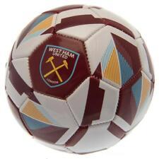 West Ham United FC Skill Ball