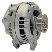 Alternator Quality-Built 7546 Reman