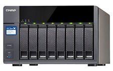 Home Network Storage (NAS)