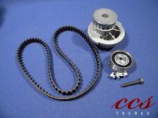 Zahnriemenkit + Wasserpumpe Opel Corsa B Astra F Vectra 1,2 1,4 1,6 8-Ventiler