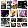 """Tablet PC Netbook Sleeve Case Bag Cover Pouch for 10.1"""" RCA Viking Pro 10"""