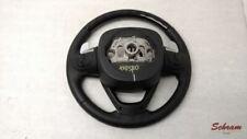 Jeep Grand Cherokee 2019 Steering Wheel 1996464