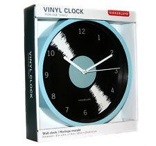 Orologi da parete in vetro rotondo 12 ore