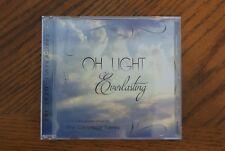 acapella christian cd | eBay