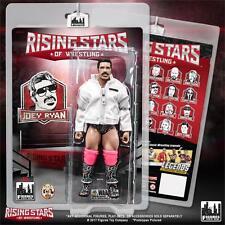 Rising Stars of Wrestling Action Figure Series 2 - Joey Ryan, PWG