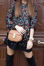 Zara floral dress Size LARGE