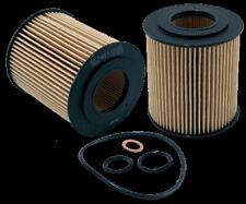WL7403 - Wix Oil Filter