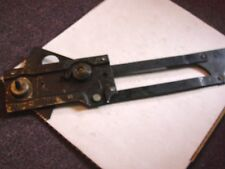 AMC RAMBLER AMERICAN WINDOW REGULATOR 1958-1962 2 DOOR NOS
