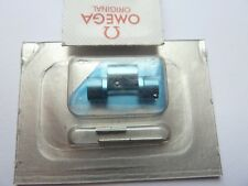 Genuine OMEGA Spare Links for 1469 Bracelet.speedmaster Band/strap. RARE