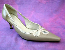Mid Heel (1.5-3 in.) Stiletto Court Shoes NEXT for Women