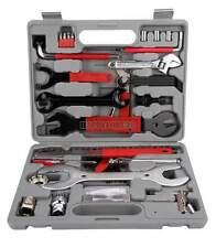 Multi-function Home Mechanic Bike Bicycle Cycling Tool Kit set 44pcs US Stock