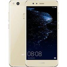 Huawei P10 Lite WAS-LX1A Dual Sim 4GB Ram 32GB ohne SIM-Lock - Gold