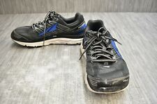 Altra Footwear Provision 3 AFM1745F-1 Running Shoe, Men's Size 8.5 - Gray