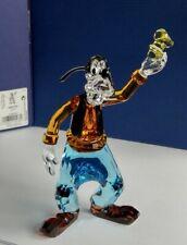 Swarovski Disney Mickey & Friends Goofy 5301576 NEU OVP MINT NEW AUSSER PROGRAMM