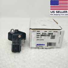 Genuine ACDelco® 213-3856 GM® Original Equipment Mass Air Flow MAF Sensor