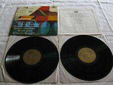 International Piano Festival (Everest 3128/2) - 2LP