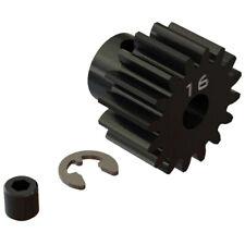 Arrma Ara310963 16T Mod1 Safe-D5 Pinion Gear