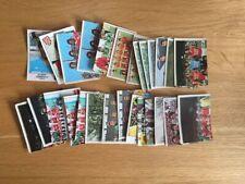 Panini Stickers Euro Football 79 x 27
