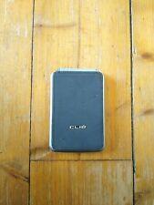Sony CLIE PEG-SL10/E