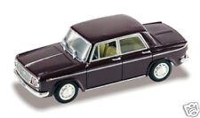 Starline 530316 Lancia Fulvia 2c 1964 Red 1/43 NewBoxed