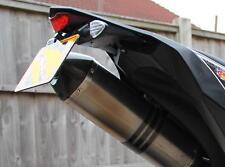 KTM 690 SMC 690 ENDURO  Tail Tidy  2009 2010 2011 2012 2013 2014 2015 2016 2017