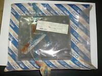 riparo griglia radiatore lancia delta 82421245 guard grille