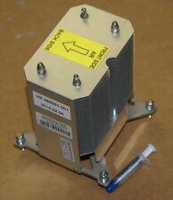 HP ML150 G6 CPU Heatsink  509505-001 466501-001 with Thermal Grease