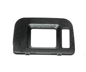 Panasonic Basis für Augenmuschel / eyecup base für Lumix DMC-GH2 / G2 (NEU)